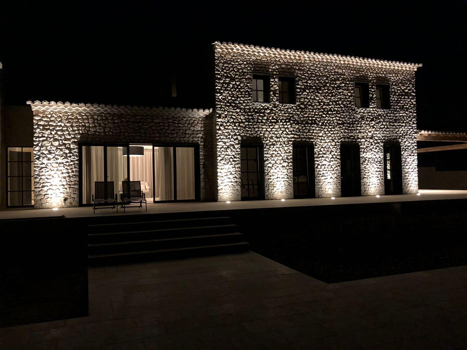 Project Saint-Remy de Provence
